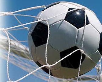 <b>Dünya futbol tarixində rekord hesab – <font color=red>58:0!</b></font>