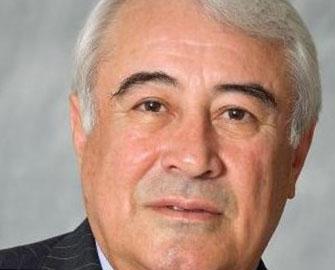 <b>Rəsul Quliyev Dövlət Departamentində olub</b>
