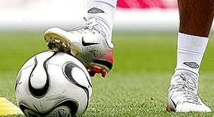 Çempionlar Liqası: APOEL nağılı bitəcəkmi?