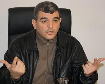 <b>Fazil Mustafa beynəlxalq konfransda məruzə edəcək </b>