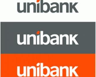 """""""Fitch Ratings"""" """"Unibank""""ın reytinqini yüksəldib"""