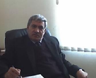Keçmiş icra başçısı Kəlbəcərin işğalından yazdı