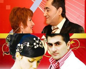 <b>Evlilik proqramları ilə bağlı məsələ ciddiləşir</b>