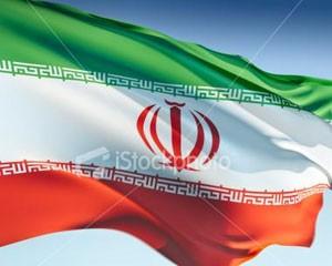 Bu gün İran bayram edir