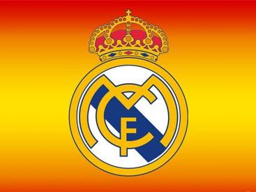 """<b>""""Real Madrid"""" xaçdan imtina edir</b>"""