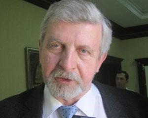 <b>Belarus siyasətçi Azərbaycandakı vəziyyətə qiymət verdi</b>