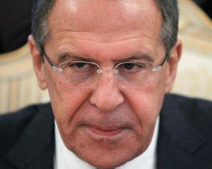 """<b>Lavrov: """"Bu, Azərbaycan və Ermənistanın arzusundan asılıdır""""</b>"""