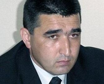 <b>Parlament tribunasından Etibar Pirverdiyevə sərt ittihamlar</b>