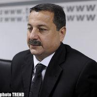 <b>Vaqif Sadıqov baş məşqçi təyin edildi</b>