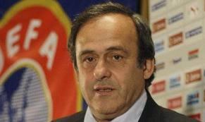 UEFA Avropa Liqasını ləğv edir