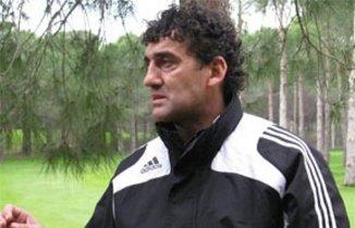 """Ramiz Məmmədov: """"Bu, şayiədən başqa bir şey deyil"""""""