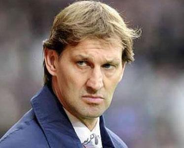 """<b> Tale Heydərov bu """"Arsenal""""lı oğlandan ayrıla bilmir</b>"""