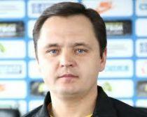 Ukrayna klubu Azərbaycan çempionuna tapşırıldı