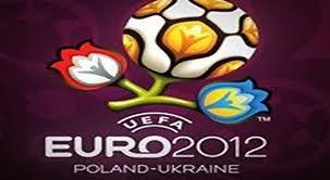 <b>Avropa çempionatının final matçlarına bütün biletlər satılıb</b>