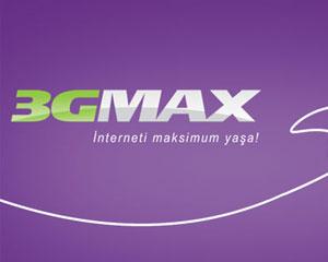 """Azercell 3GMax modemi sahiblərinə """"Eurovision"""" bileti verəcək"""