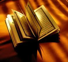 """""""Hər evə bir Quran"""" kampaniyasına hökuməti etiraz etdi"""