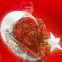 <b>Türkiyə ordusuna görə ikinci yerdədir </b>