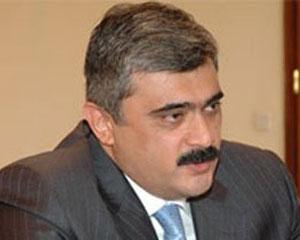 Azərbaycan-ABŞ Hökumətlərarası Komissiyanın III iclası keçiriləcək