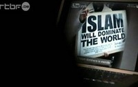 İslam əleyhinə veriliş etirazlara səbəb oldu