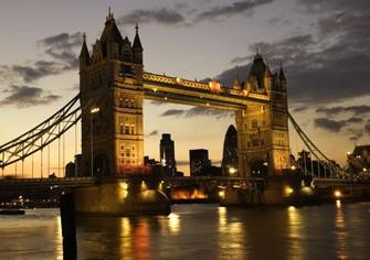 London rəqəmli yayıma indi keçdi
