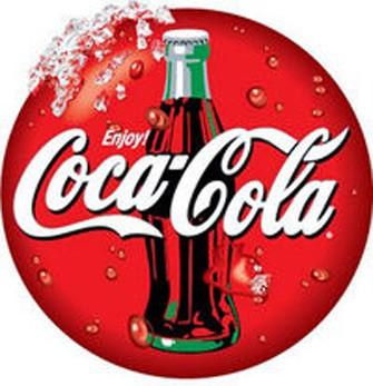 <b>Nazirlik Coca-Cola-nı işə saldı</b>