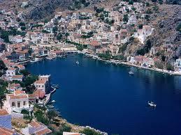 <b>Yunan adaları satışa çıxarıldı</b>