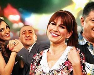 <b>Türkiyənin  məşhur serialı Bakıda çəkilir</b>