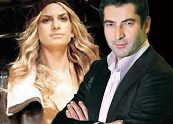 <b>Kənan İmirzalıoğlu da xəyanətin qurbanı oldu</b>
