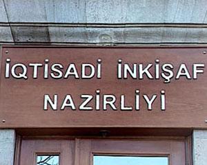 Azərbaycan - Rusiya İşgüzar Görüşü keçirilib