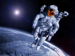 Amerikalılar kosmosda təbii sərvət axtarır