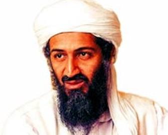 Pakistan bin Ladenin ailəsini ölkədən çıxardı