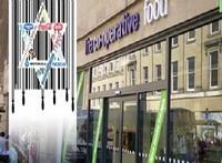 İngilislər İsrail mallarını boykot edirlər