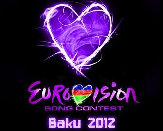 """""""Guya """"Eurovision2012"""" nın paytaxtı Romaya köçürülüb"""""""