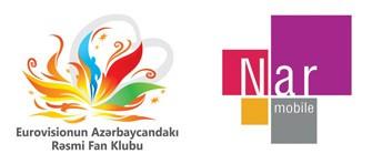 """<b>Nar Mobile-ın dəstəyilə """"Eurovision 2012""""ə dəstək konserti </b>"""