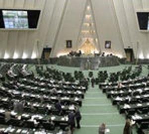 Bu gün İranda seçkilərin ikinci turudur