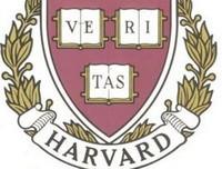 İnternet vasitəsilə Harvardda oxumaq mümkün olacaq