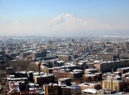 <b>Ermənistan seçkiləri saxtakarlıqla keçirdi</b>