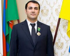 <b>Azərbaycan diasporunun təmsilçisi qətlə yetirildi</b>