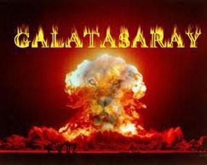 """<b>""""Qalatasaray"""" çempion oldu</b>"""