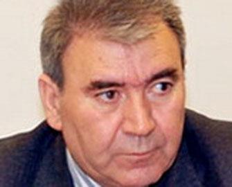 """<b>""""Sarkisyan Şuşada hərbi parad, biz isə Bakıda gül bayramı keçirdirik"""" – <font color=red>Müsahibə</b></font>"""