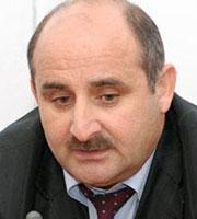 """<b>""""Alman deputatın Azərbaycana olan """"sevgisi"""" mənə bəlli idi"""" – <font color=red>Müsahibə</b></font>"""