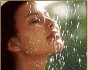 Qısamüddətli yağış yağacaq