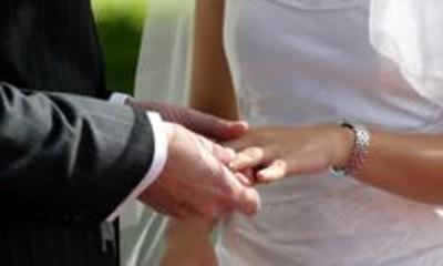 Mehr rəsmi nikah şərtlərinə daxil edildi