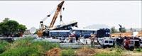 <b>Hindistanda qatar toqquşdu, 24 ölü</b>