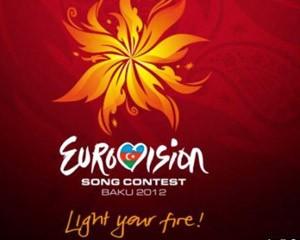 """<b>""""Eurovision""""un final şousu belə olacaq </b>"""