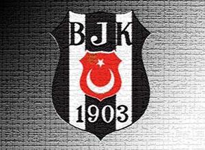 """""""Beşiktaş""""a 1 illik Avropa cəzası"""