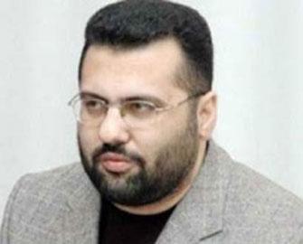 <b>Hidayət Orucovun Dini Komitə sədrliyindən azad olunması dəyərləndirilir</b>
