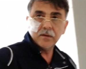 <b>Rusiyada Azərbaycan vətəndaşı güllələndi</b>