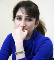 <b>Ramil Usubova açıq məktub!</b>