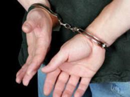 <b>Prokuror rüşvət alarkən yaxalandı</b>